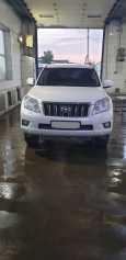 Toyota Land Cruiser Prado, 2013 год, 1 799 999 руб.