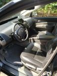 Toyota Prius, 2007 год, 595 000 руб.
