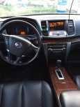 Nissan Teana, 2011 год, 680 000 руб.