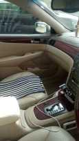 Lexus ES300, 2002 год, 550 000 руб.