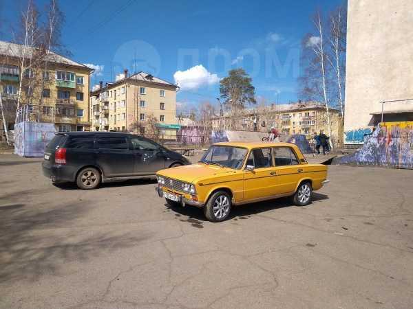 Лада 2103, 1975 год, 50 000 руб.