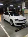 Volkswagen Golf, 2011 год, 590 000 руб.