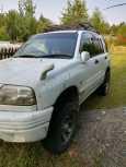 Mazda Proceed Levante, 1998 год, 150 000 руб.