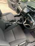 Honda Fit, 2013 год, 620 000 руб.
