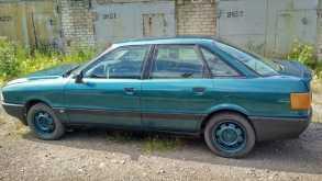 Челябинск 80 1987