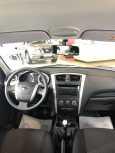 Datsun on-DO, 2019 год, 378 000 руб.