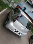 Toyota Passo, 2004 год, 150 000 руб.