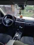 Mazda Mazda3, 2004 год, 340 000 руб.