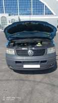 Volkswagen Caravelle, 2009 год, 808 000 руб.