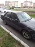 Toyota Carina, 1988 год, 105 000 руб.