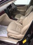 Lexus ES300, 2003 год, 495 000 руб.