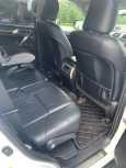 Lexus GX460, 2010 год, 2 149 999 руб.