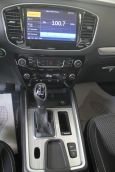 Geely Emgrand X7, 2019 год, 1 144 900 руб.