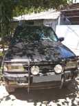Opel Frontera, 1992 год, 240 000 руб.
