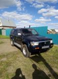 Toyota Hilux Surf, 1993 год, 260 000 руб.