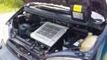 Mitsubishi Delica, 1996 год, 430 000 руб.