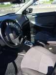Hyundai Solaris, 2013 год, 469 000 руб.