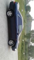 Toyota Corona Exiv, 1996 год, 300 000 руб.