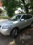 Hyundai Grand Santa Fe, 2007 год, 540 000 руб.