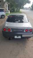 Nissan Skyline, 1997 год, 140 000 руб.