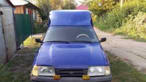 Рубцовск 2717 2003