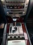 Lexus LX570, 2012 год, 2 590 000 руб.