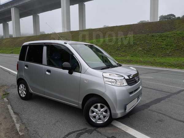 Honda Life, 2012 год, 300 000 руб.