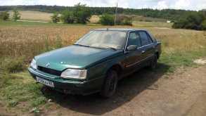 Зуя 25 1991