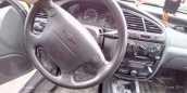 Chevrolet Lanos, 2008 год, 145 000 руб.