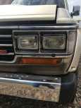 Toyota Land Cruiser, 1989 год, 1 550 000 руб.