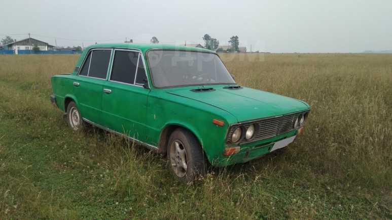 Лада 2103, 1981 год, 25 000 руб.
