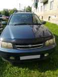 Nissan R'nessa, 1997 год, 125 000 руб.
