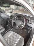 Toyota Caldina, 1998 год, 165 000 руб.