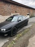 Toyota Chaser, 1991 год, 350 000 руб.