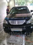 Toyota Harrier, 2008 год, 1 150 000 руб.