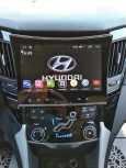 Hyundai Sonata, 2012 год, 649 000 руб.