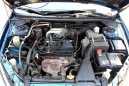 Mitsubishi Lancer, 2006 год, 325 000 руб.
