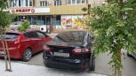 Ford Mondeo, 2012 год, 595 000 руб.