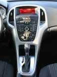 Opel Astra, 2011 год, 465 000 руб.