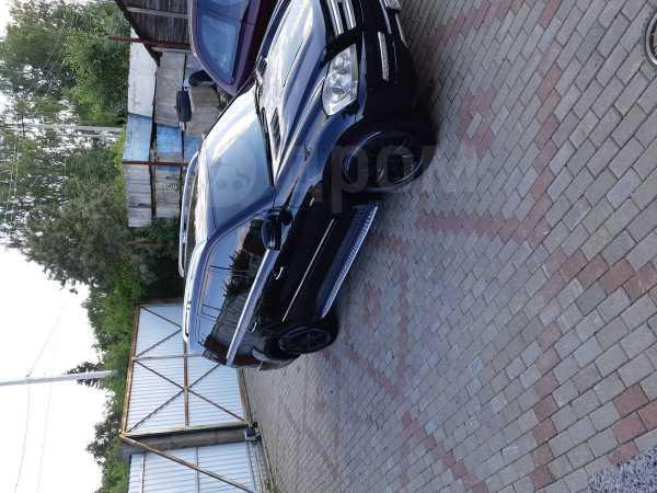 Mercedes-Benz GL-Class, 2010 год, 1 199 000 руб.