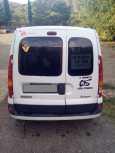 Renault Kangoo, 2005 год, 270 000 руб.