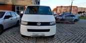 Volkswagen Transporter, 2010 год, 750 000 руб.