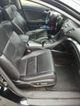 Honda Accord, 2011 год, 850 000 руб.