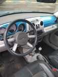 Chrysler PT Cruiser, 2007 год, 425 000 руб.