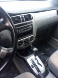 Chevrolet Lacetti, 2006 год, 260 000 руб.