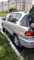 Toyota Picnic, 1998 год, 260 000 руб.