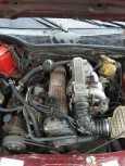 Ford Scorpio, 1986 год, 25 000 руб.