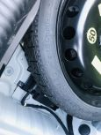 Audi A6 allroad quattro, 2013 год, 1 050 000 руб.