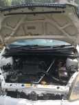 Toyota Vitz, 1999 год, 197 000 руб.