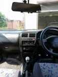 Nissan Lucino, 1998 год, 120 000 руб.